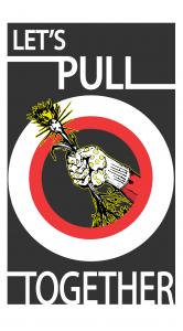LPT_PNGLogo_Font_WEB