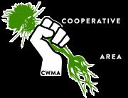 jackson co weed logo white fist -1